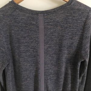 Anthropologie Pure and Good Tunic